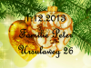 01_0_Familie Peter